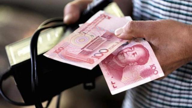 Diễn biến lạ trong nội tại nền kinh tế Trung Quốc: Lớp trẻ phải hoãn sinh con, bớt mua sắm đồ xa xỉ, từ bỏ phòng gym đến công viên tập luyện để... tiết kiệm tiền - Ảnh 2.