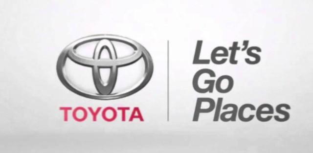 """đầu tư giá trị - photo 5 15350782186551426169177 - Sự nhẫn nhịn của Toyota: Bị Mỹ áp thuế do bán quá rẻ, Toyota """"bình tĩnh"""" xây nhà máy và tiếp tục sản xuất """"rẻ rề"""" ngay tại đất Mỹ để đá văng đối thủ"""