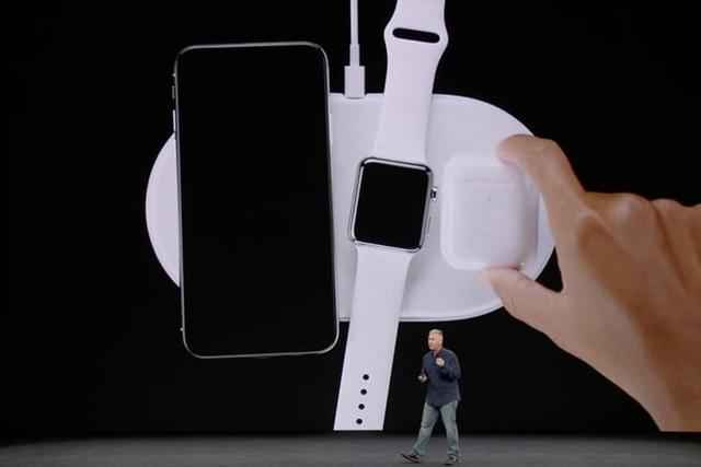 đầu tư giá trị - photo 1 1535165613264711867720 - Tiết lộ thêm thông tin chi tiết về Apple Watch Series 4