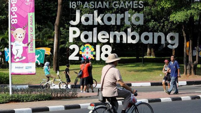 Bùng nổ tour du lịch đến Indonesia cổ vũ đội tuyển Olympic Việt Nam, chi phí từ 12 - 15 triệu đồng - Ảnh 1.