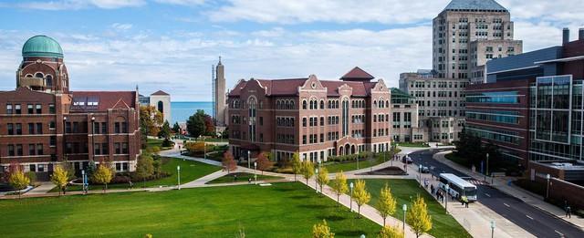 đầu tư giá trị - photo 1 15352649638282143045844 - Những trường Đại học đắt đỏ nhất thế giới, học phí cả tỷ đồng, chỉ dành cho hội rich kids