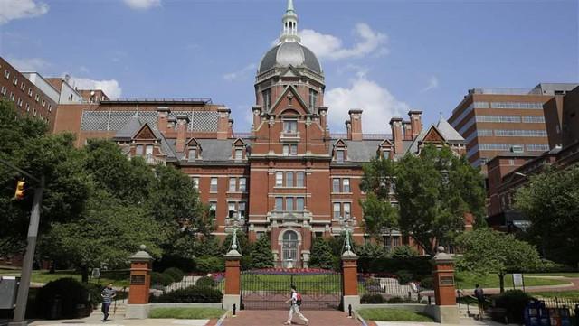 đầu tư giá trị - photo 2 1535264963830984983604 - Những trường Đại học đắt đỏ nhất thế giới, học phí cả tỷ đồng, chỉ dành cho hội rich kids