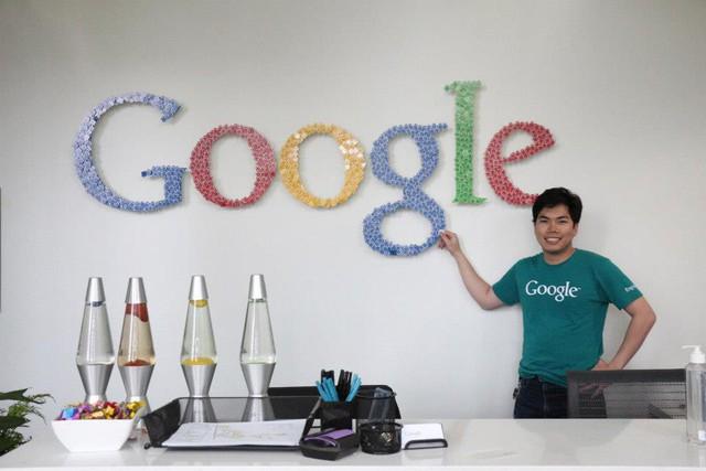 Cặp vợ chồng của startup Abivin nhận được 200.000 USD trên Shark Tank Việt Nam: Những du học sinh từ trời Tây trở về nuôi chí trên đất mẹ - Ảnh 1.