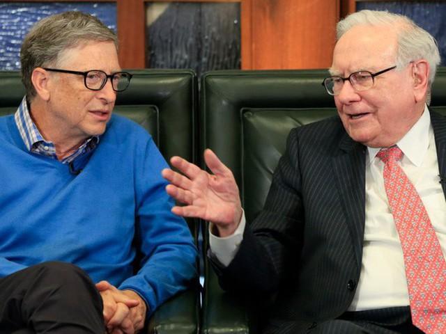 Không làm từ thiện nhiều như Bill Gates, người giàu nhất thế giới Jeff Bezos sử dụng 150 tỷ USD tài sản của mình như thế nào? - Ảnh 19.