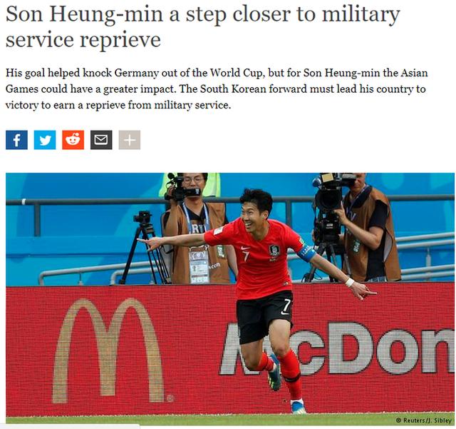 đầu tư giá trị - photo 1 1535507708185383091759 - Báo Anh cảnh báo: Olympic Việt Nam có thể khiến Son Heung-min phải đi nghĩa vụ quân sự
