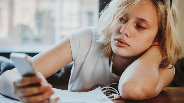 Tại sao bạn có thói quen trì hoãn? Có thể đó không phải là lỗi của bạn đâu - Ảnh 1.