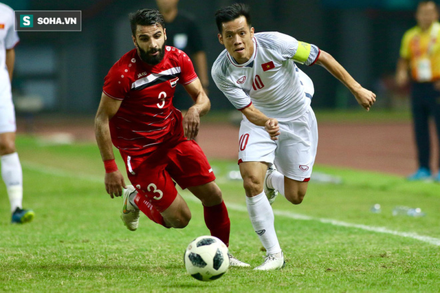 BLV Quang Huy: U23 Việt Nam cần cẩn thận Son Heung-min đóng vai chim mồi - Ảnh 2.
