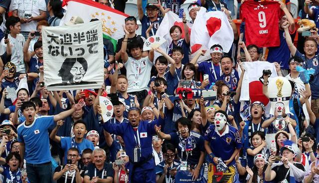Chuyện ở những quốc gia có tình yêu bóng đá mãnh liệt không kém gì Việt Nam - Ảnh 9.