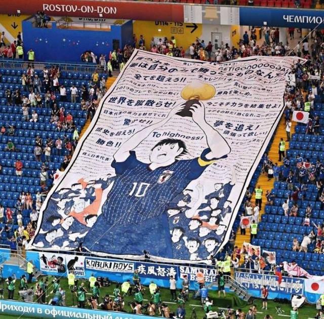 Chuyện ở những quốc gia có tình yêu bóng đá mãnh liệt không kém gì Việt Nam - Ảnh 10.