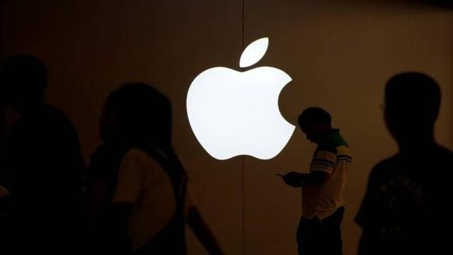 đầu tư giá trị - photo 1 15356126501751650088859 - Thị trường bão hòa, lợi nhuận ngày càng giảm, đối tác của Apple tại châu Á đồng loạt chuyển hướng sang Big Data và AI