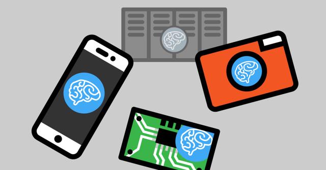 Trí tuệ nhân tạo sẽ thay đổi bộ mặt ngành thương mại điện tử như thế nào? - Ảnh 3.