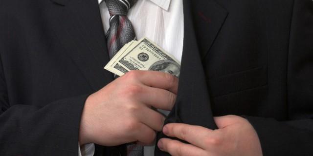 Nhiều tỷ phú công nghệ Mỹ đang trốn thuế bằng vỏ bọc từ thiện tinh vi như thế nào? - Ảnh 1.