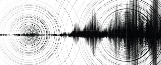 Phát hiện mới về dự đoán động đất có thể cứu sống hàng triệu người mà khoa học mới giải đáp ra - Ảnh 1.