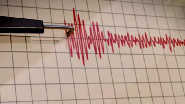 Phát hiện mới về dự đoán động đất có thể cứu sống hàng triệu người mà khoa học mới giải đáp ra - Ảnh 2.