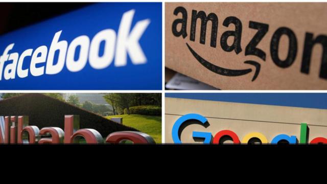 Cục thuế TPHCM làm cách nào để truy thu 9 tỷ từ người bán hàng có doanh thu 450 tỷ đồng trên Facebook? - Ảnh 2.
