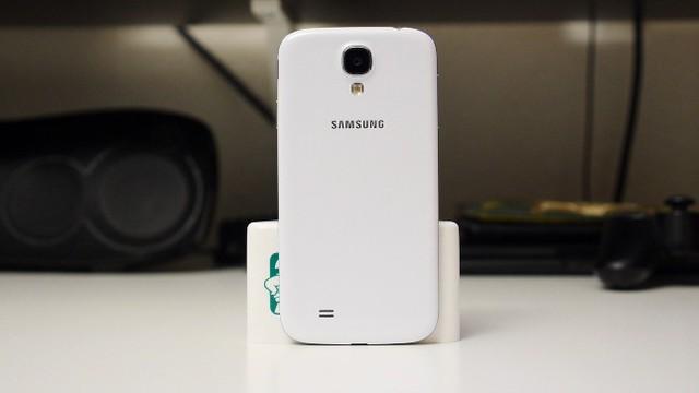 Top 5 điện thoại smartphone bán chạy nhất trong lịch sử thế giới - Ảnh 3.