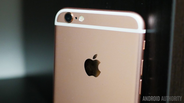 Top 5 điện thoại smartphone bán chạy nhất trong lịch sử thế giới - Ảnh 5.
