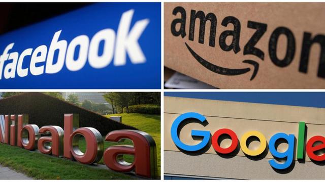 Mời 14.000 chủ tài khoản mạng xã hội lên làm việc để rà soát truy thu thuế - Ảnh 1.