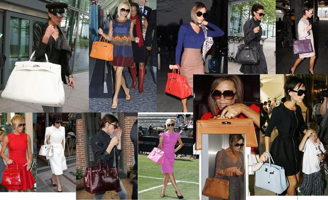 Louis Vuitton, Hermès và câu chuyện hàng hiệu đích thực - Ảnh 3.