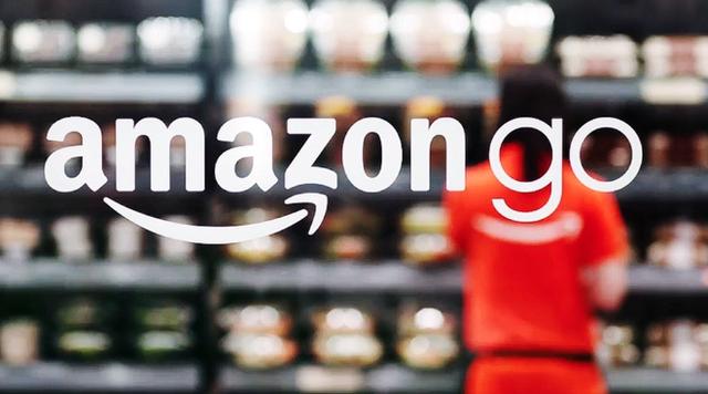 đầu tư giá trị - photo 3 1533626153644906321588 - Mối thù truyền kiếp giữa Amazon và Walmart đang định hình lại cách mà chúng ta mua sắm trong tương lai