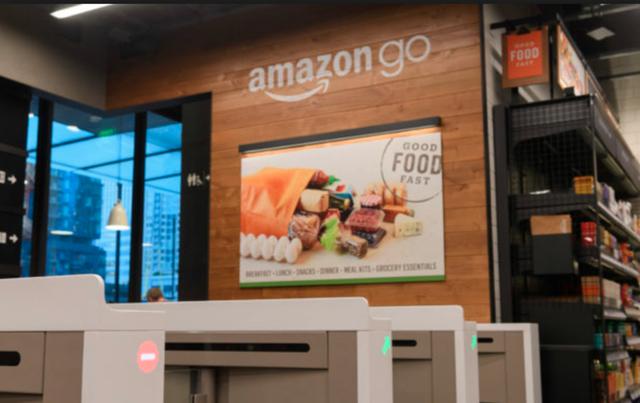 đầu tư giá trị - photo 4 1533626153645354173837 - Mối thù truyền kiếp giữa Amazon và Walmart đang định hình lại cách mà chúng ta mua sắm trong tương lai