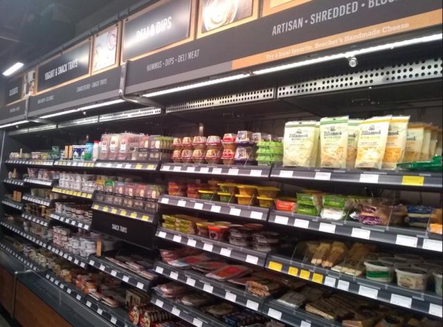 đầu tư giá trị - photo 5 1533626153647578541255 - Mối thù truyền kiếp giữa Amazon và Walmart đang định hình lại cách mà chúng ta mua sắm trong tương lai