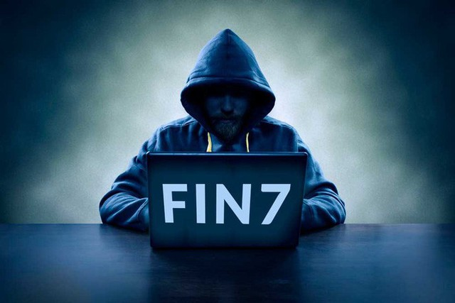 đầu tư giá trị - photo 1 15336938693861823602031 - Bên trong tổ chức hacker đã bí mật ăn trộm hàng tỷ USD trên khắp thế giới