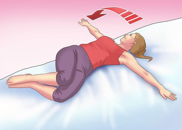Trước 7 giờ sáng mỗi ngày, đây là 5 việc bạn nên làm để duy trì sức khỏe cơ thể tốt nhất - Ảnh 1.