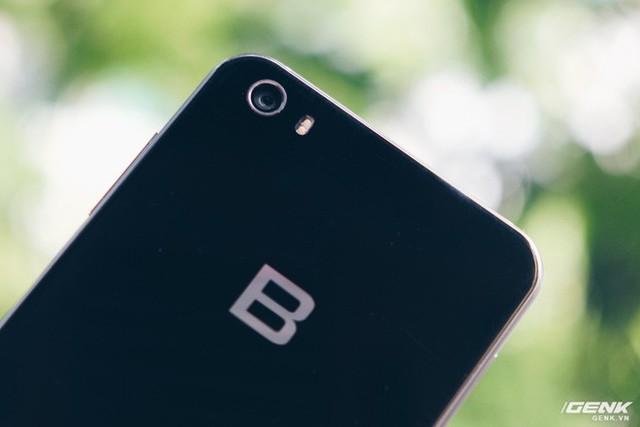 Chúc mừng sinh nhật Bphone 2017: Nhìn lại 1 năm smartphone chất của BKAV - Ảnh 12.