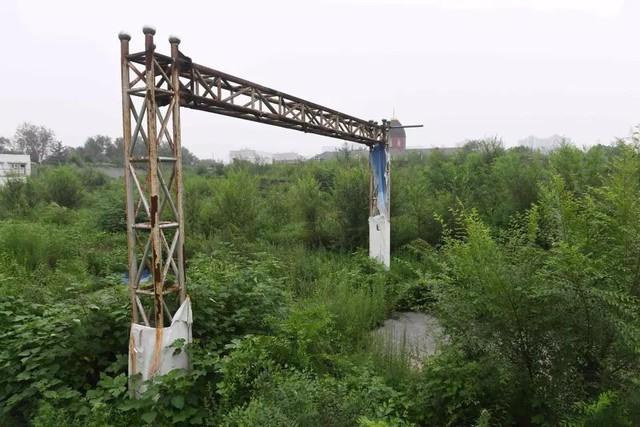 đầu tư giá trị - photo 11 15336909330071403853610 - 10 năm nhìn lại sân vận động Tổ chim Olympic Bắc Kinh 2008: Hoang tàn đến ám ảnh, niềm tự hào giờ chỉ còn là nỗi tiếc nuối