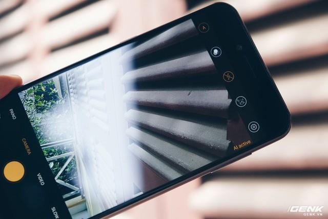 Chúc mừng sinh nhật Bphone 2017: Nhìn lại 1 năm smartphone chất của BKAV - Ảnh 13.