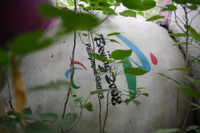 đầu tư giá trị - photo 2 15336909329961539693003 - 10 năm nhìn lại sân vận động Tổ chim Olympic Bắc Kinh 2008: Hoang tàn đến ám ảnh, niềm tự hào giờ chỉ còn là nỗi tiếc nuối