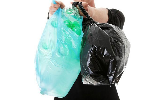 Nếu đi du lịch Nhật Bản bạn sẽ bất ngờ vì rất khó tìm thùng rác nơi công cộng và đây là lý do - Ảnh 2.