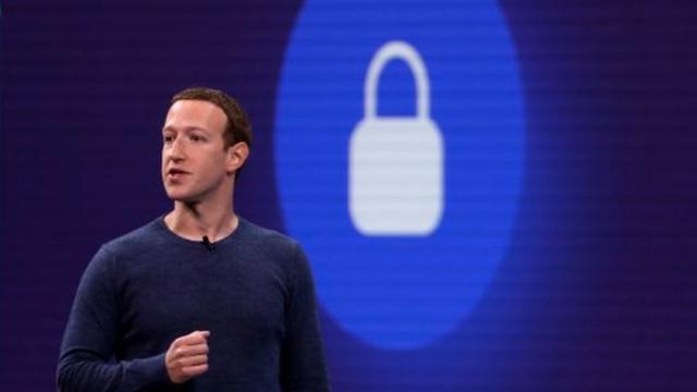 YouTube sắp vượt mặt Facebook để trở thành website nhiều người truy cập thứ 2 tại Mỹ - Ảnh 1.