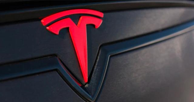Chuyên gia về lãnh đạo nhận định: Với tư cách CEO của một công ty đại chúng, Elon Musk là một thảm hoạ - Ảnh 3.