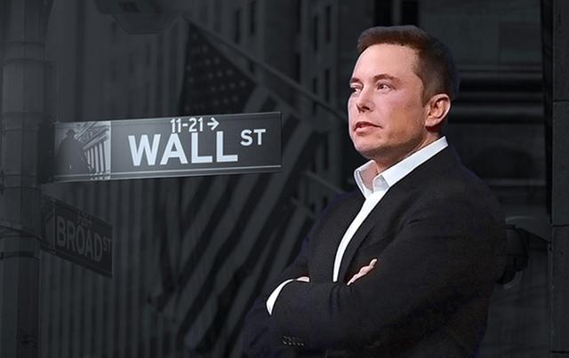 Chuyên gia về lãnh đạo nhận định: Với tư cách CEO của một công ty đại chúng, Elon Musk là một thảm hoạ - Ảnh 1.