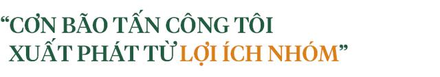 GS Hồ Ngọc Đại: Ngô Bảo Châu không phải học trò tôi tự hào nhất mà là một cậu sửa xe - Ảnh 17.