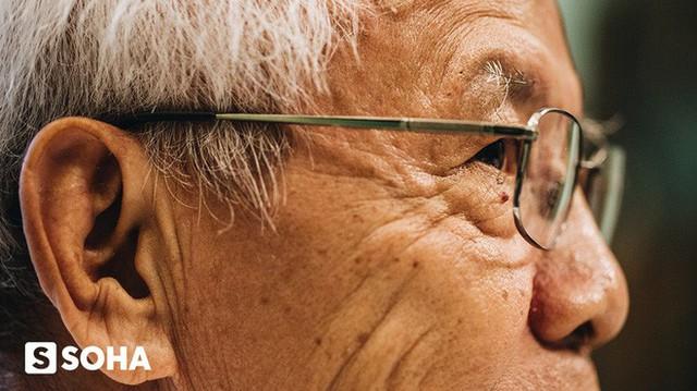 GS Hồ Ngọc Đại: Ngô Bảo Châu không phải học trò tôi tự hào nhất mà là một cậu sửa xe - Ảnh 19.