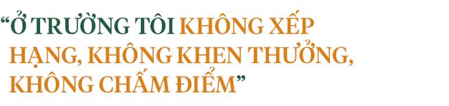 GS Hồ Ngọc Đại: Ngô Bảo Châu không phải học trò tôi tự hào nhất mà là một cậu sửa xe - Ảnh 3.