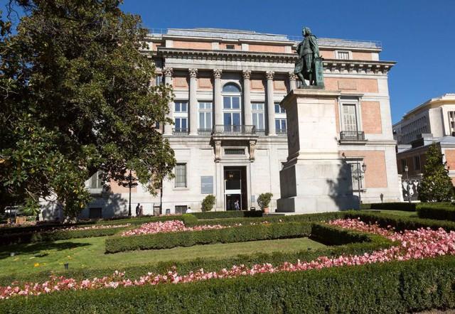 Việt Nam có bảo tàng lọt top 10 thế giới - Ảnh 6.