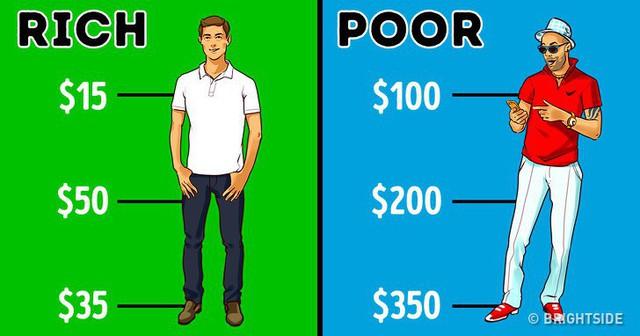 """đầu tư giá trị - photo 7 15365428225091868590661 - Những quy tắc """"sống như một người giàu có"""" mà ai cũng nên học theo để đạt được thành công"""