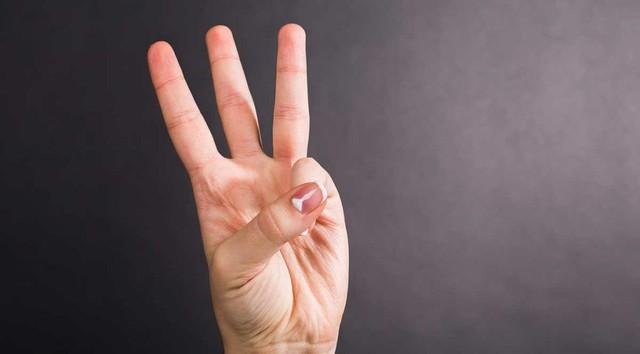 Muốn tìm nhân tài cho doanh nghiệp, bất kỳ nhà lãnh đạo cũng chẳng thể bỏ qua 3 nguyên tắc sau - Ảnh 1.
