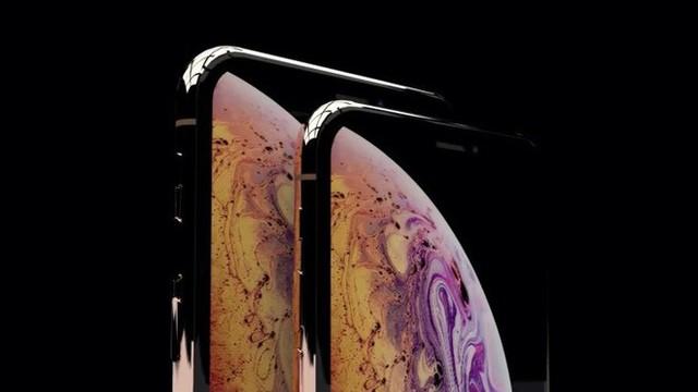 Bộ 3 iPhone mới đã lộ giá: iPhone giá rẻ 699 USD, iPhone Xs là 799 USD và iPhone Xs Max là 999 USD - Ảnh 2.