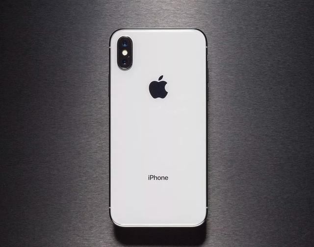 Bộ 3 iPhone mới đã lộ giá: iPhone giá rẻ 699 USD, iPhone Xs là 799 USD và iPhone Xs Max là 999 USD - Ảnh 3.