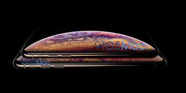 Bộ 3 iPhone mới đã lộ giá: iPhone giá rẻ 699 USD, iPhone Xs là 799 USD và iPhone Xs Max là 999 USD - Ảnh 4.