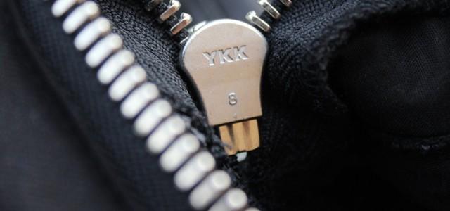 YKK - đại gia kín tiếng đang bán ra 1/2 dây khóa khắp thế giới: Không ai phồn vinh nếu không giúp ích cho người khác - Ảnh 5.