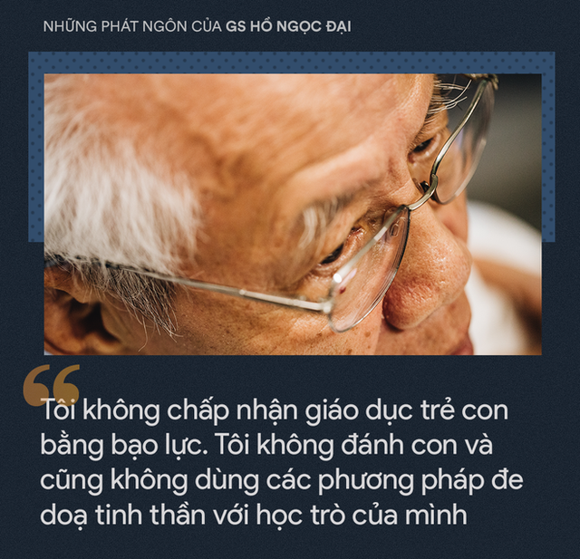 Nếu học tiếng Việt theo sách của tôi, anh mở trang 24 thì tôi biết 23 trang trước học thế nào - Ảnh 5.
