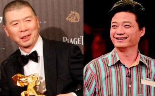 Quan chức Trung Quốc: Kết cục của Phạm Băng Băng rất thảm, sự nghiệp coi như lĩnh án tử - Ảnh 6.