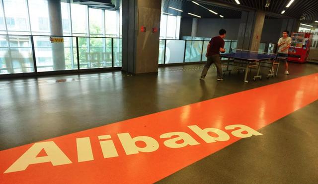 Alibaba hợp tác với Nga để khởi động liên doanh trị giá 2 tỷ USD, tập trung vào game, mua sắm, v.v... - Ảnh 1.