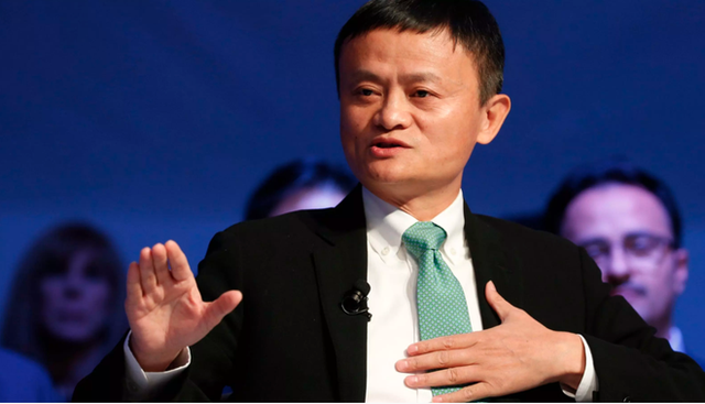 Alibaba hợp tác với Nga để khởi động liên doanh trị giá 2 tỷ USD, tập trung vào game, mua sắm, v.v... - Ảnh 2.
